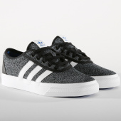 /achat-baskets-basses/adidas-baskets-adi-ease-b27792-core-black-gret-three-footwear-white-155682.html
