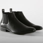 /achat-chelsea-boots/classic-series-chelsea-boots-emil-m5131-black-155739.html