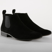 /achat-chelsea-boots/classic-series-chelsea-boots-emil-m5131-black-155755.html
