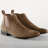 /achat-chelsea-boots/classic-series-chelsea-boots-emil-m5131-taupe-155757.html