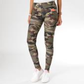 /achat-leggings/ellesse-legging-femme-solos-2-vert-kaki-camouflage-155621.html