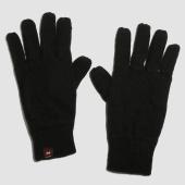 /achat-gants/jack-and-jones-gants-cleon-noir-155733.html