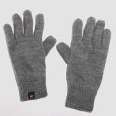 /achat-gants/jack-and-jones-gants-cleon-gris-155734.html