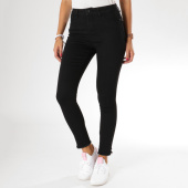 /achat-jeans/noisy-may-jean-skinny-femme-exi-noir-155792.html