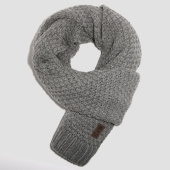 /achat-echarpes-foulards/only-and-sons-echarpe-cenz-gris-chine-155781.html
