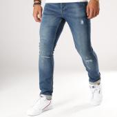 /achat-jeans/only-and-sons-jean-slim-spun-damage-bleu-denim-155790.html