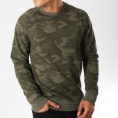 /achat-sweats-col-rond-crewneck/produkt-sweat-crewneck-gms-cam-vert-kaki-camouflage-155688.html