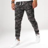 /achat-pantalons-joggings/produkt-pantalon-jogging-gms-cam-gris-anthracite-camouflage-155690.html