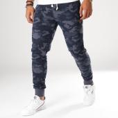/achat-pantalons-joggings/produkt-pantalon-jogging-gms-cam-bleu-marine-camouflage-155691.html