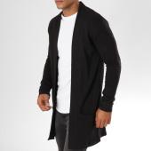 /achat-cardigans-gilets/aarhon-gilet-oversize-3-6002-noir-155837.html