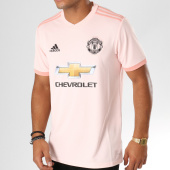 /achat-t-shirts/adidas-tee-shirt-de-sport-jersey-manchester-united-cg0038-rose-155878.html