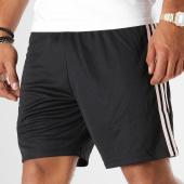 /achat-shorts-jogging/adidas-short-jogging-manchester-united-cg0039-noir-rose-155879.html