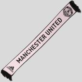/achat-echarpes-foulards/adidas-echarpe-manchester-united-cy5579-noir-rose-155885.html