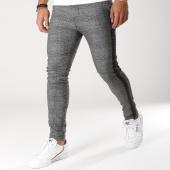 /achat-pantalons-carreaux/classic-series-pantalon-carreaux-avec-bandes-p18040-gris-noir-155862.html