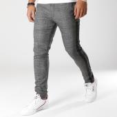 /achat-pantalons-carreaux/classic-series-pantalon-carreaux-avec-bandes-p18040-gris-noir-155864.html