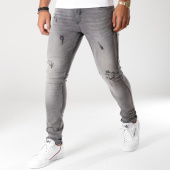 /achat-jeans/classic-series-jean-skinny-3847-gris-155865.html