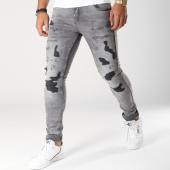 /achat-jeans/classic-series-jean-slim-3874-gris-155869.html