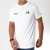 /achat-t-shirts/fila-tee-shirt-hoyt-682346-blanc-155827.html