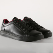 /achat-baskets-basses/guess-baskets-fmlss4ele12-black-155831.html
