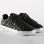 /achat-baskets-basses/guess-baskets-femme-flbrz4lea12-black-155834.html