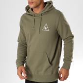 /achat-sweats-capuche/huf-sweat-capuche-memorial-triangle-vert-kaki-155875.html