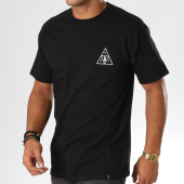 /achat-t-shirts/huf-tee-shirt-memorial-triangle-noir-155876.html