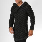 /achat-cardigans-gilets/ikao-gilet-zippe-avec-capuche-f3535-gris-anthracite-noir-155841.html