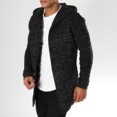 /achat-cardigans-gilets/ikao-gilet-oversize-avec-capuche-f243-noir-chine-155847.html