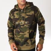 /achat-sweats-capuche/obey-sweat-capuche-reason-vert-kaki-camouflage-155839.html