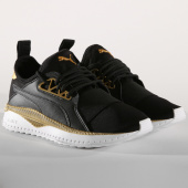 /achat-baskets-basses/puma-baskets-femme-tsugi-apex-jewel-366756-01-black-155808.html