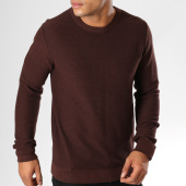 /achat-pulls/selected-pull-new-jeff-marron-155794.html