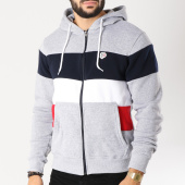 /achat-sweats-zippes-capuche/south-pole-sweat-zippe-capuche-18321-1518-gris-chine-155823.html
