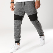 /achat-pantalons-joggings/south-pole-pantalon-jogging-18321-1593-gris-chine-155825.html