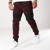/achat-pantalons-joggings/south-pole-pantalon-jogging-18321-1593-bordeaux-chine-155826.html