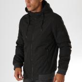 /achat-vestes/tiffosi-veste-zippee-capuche-belcher-noir-155880.html