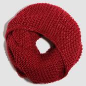 /achat-echarpes-foulards/tiffosi-echarpe-tube-flash-bordeaux-155882.html