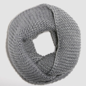 /achat-echarpes-foulards/tiffosi-echarpe-tube-flash-gris-155884.html