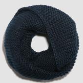 /achat-echarpes-foulards/tiffosi-echarpe-tube-flash-bleu-marine-155886.html