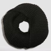 /achat-echarpes-foulards/tiffosi-echarpe-tube-flash-noir-155892.html