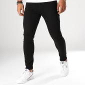 /achat-jeans/tiffosi-jean-skinny-harry-noir-155895.html
