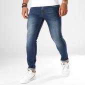 /achat-jeans/aarhon-jean-slim-ww2219pt-bleu-denim-155993.html