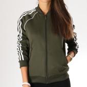 /achat-vestes/adidas-veste-zippee-femme-sst-track-top-dh3166-vert-kaki-155976.html