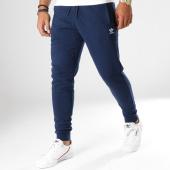 /achat-pantalons-joggings/adidas-pantalon-jogging-slim-fleece-dn6011-bleu-marine-155980.html