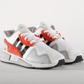 /achat-baskets-basses/adidas-baskets-eqt-cushion-adv-bb7180-footwear-white-core-black-hi-resh-red-155982.html