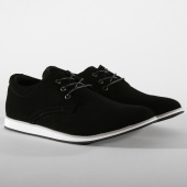 /achat-chaussures/classic-series-chaussures-u2111-02-black-155956.html