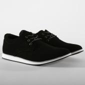 /achat-chaussures/classic-series-chaussures-u2111-02-black-155956.html