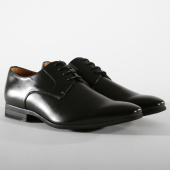 /achat-chaussures/classic-series-chaussures-u558-38-black-155958.html