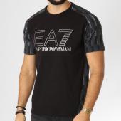 /achat-t-shirts/ea7-tee-shirt-6zpt18-pj04z-noir-155987.html