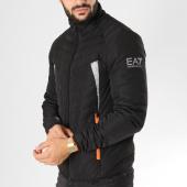 /achat-vestes/ea7-veste-zippee-6zpb51-pn28z-noir-155989.html