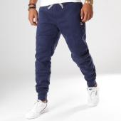 /achat-pantalons-joggings/fila-pantalon-jogging-visconti-684385-bleu-marine-155988.html